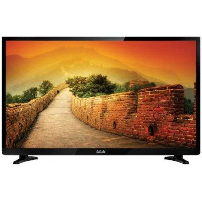 телевизор BBK 28LEM-1044-T2C