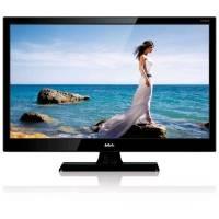 Телевизор BBK 32LEM-1009-T2C