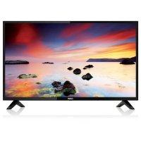 Телевизор BBK 32LEM-1043-TS2C
