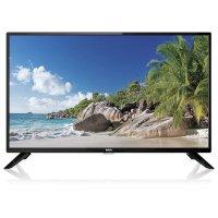 Телевизор BBK 32LEM-1045-T2C