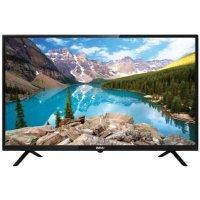 Телевизор BBK 32LEM-1050-TS2C