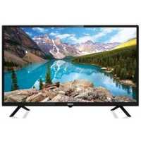 Телевизор BBK 32LEM-1052-TS2C