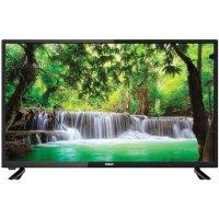 Телевизор BBK 32LEM-1054-T2C
