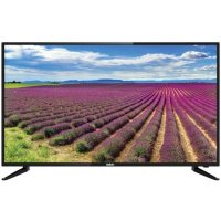 Телевизор BBK 32LEM-1063-TS2C