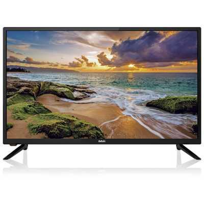 телевизор BBK 32LEM-1066-TS2C