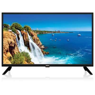 телевизор BBK 32LEM-1071-TS2C