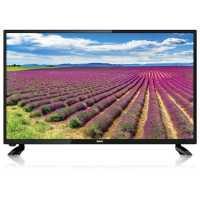 Телевизор BBK 32LEM-1078-T2C