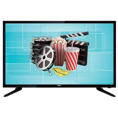 телевизор BBK 32LEX-7047-T2C