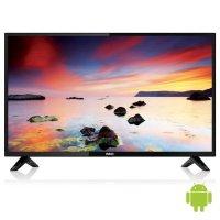 Телевизор BBK 32LEX-7143-TS2C