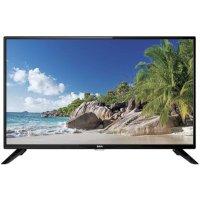 Телевизор BBK 32LEX-7145-TS2C