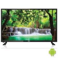 Телевизор BBK 32LEX-7154-TS2C
