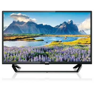 телевизор BBK 32LEX-7253/TS2C