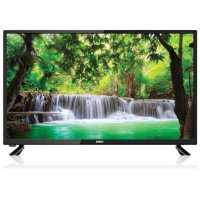 Телевизор BBK 32LEX-7254/TS2C