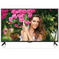 Телевизор BBK 32LEX-7273/TS2C