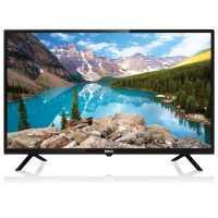 Телевизор BBK 39LEM-1056-TS2C