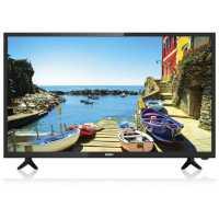Телевизор BBK 39LEX-7168-TS2C