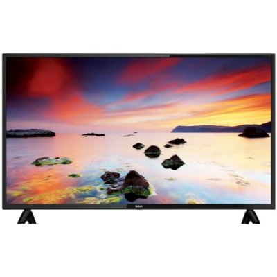 телевизор BBK 40LEM-1043-FTS2C