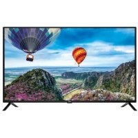 Телевизор BBK 40LEM-1052-FTS2C
