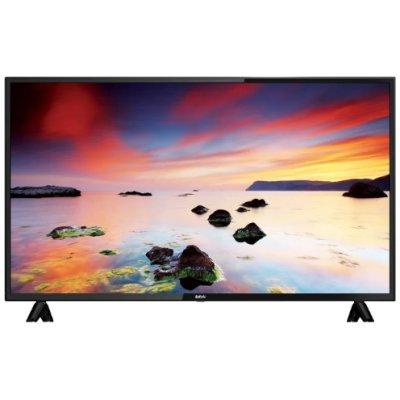 телевизор BBK 40LEX-5043-FT2C
