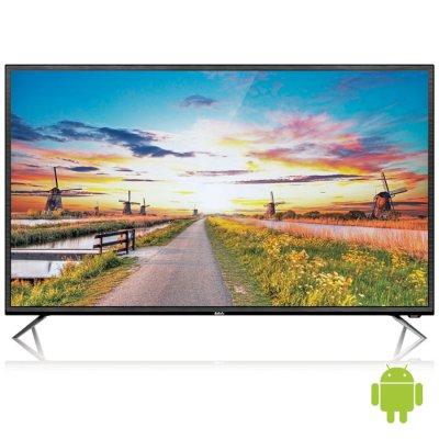 телевизор BBK 40LEX-7127-FTS2C