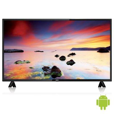 телевизор BBK 40LEX-7143-FTS2C