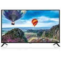 Телевизор BBK 42LEM-1052/FTS2C