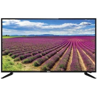 телевизор BBK 43LEM-1063-FTS2C
