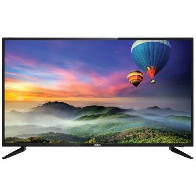 телевизор BBK 43LEX-5056-FT2C