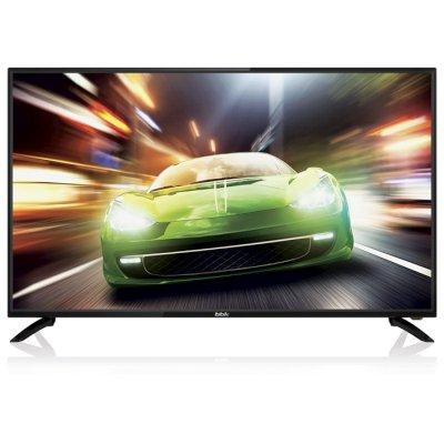 телевизор BBK 43LEX-8169-UTS2C
