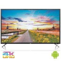 Телевизор BBK 50LEX-8127-UTS2C