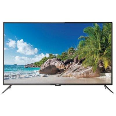 телевизор BBK 55LEX-6058-UTS2C