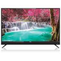 Телевизор BBK 55LEX-8161-UTS2C
