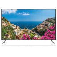 Телевизор BBK 55LEX-8162-UTS2C