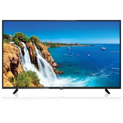 телевизор BBK 55LEX-8171/UTS2C