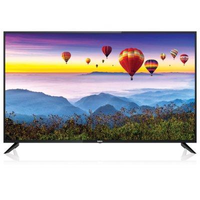 телевизор BBK 55LEX-8172/UTS2C