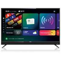 Телевизор BBK 55LEX-8361/UTS2C
