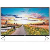 Телевизор BBK 65LEX-6027-UTS2C