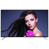 Телевизор BBK 65LEX-6039-UTS2C