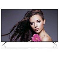 Телевизор BBK 65LEX-8139-UTS2C