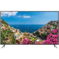 Телевизор BBK 65LEX-8174/UTS2C