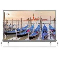 Телевизор BBK 75LEX-8185-UTS2C