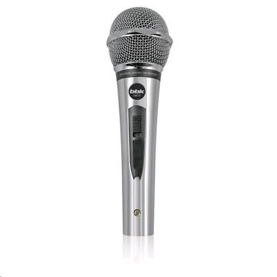 микрофон BBK CM131