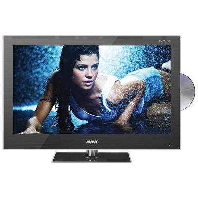 телевизор BBK LED2455FDT