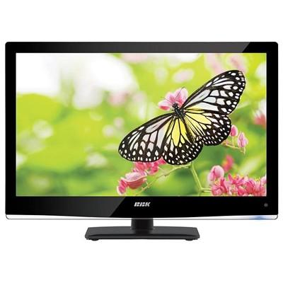 телевизор BBK LEM3248SD