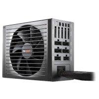 Блок питания Be Quiet Dark Power Pro 11 1000W