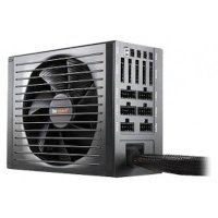 Блок питания Be Quiet Dark Power Pro 11 750W