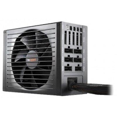 блок питания Be Quiet Dark Power Pro 11 850W