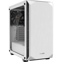 Корпус Be Quiet Pure Base 500 White Window