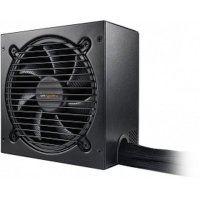 Блок питания Be Quiet Pure Power 11 500W