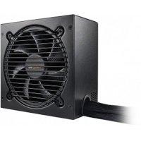 Блок питания Be Quiet Pure Power 11 600W